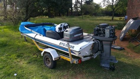Mini Bass Boats by Mini Bass Boat For Sale West Rand Boats