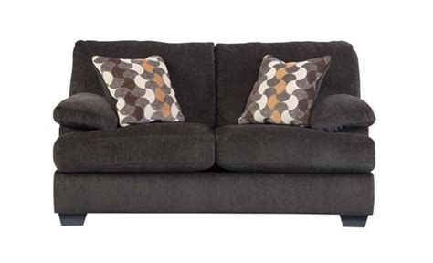 lansbury autumn sofa loveseat oltre 1000 idee su furniture clearance su
