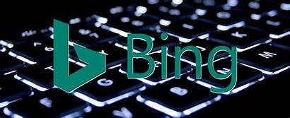 Bing Ads Ai Extensions Powered Seroundtable Tab