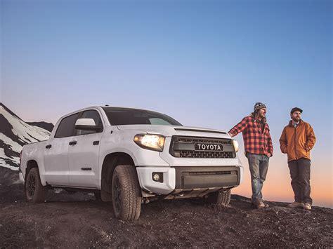 Toyota Of San Diego by 2017 Toyota Tundra For Sale Near San Diego Toyota Of El