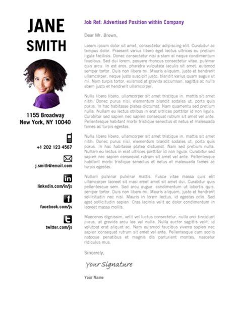 Trendy Resume by Creative Resume Template Trendy Resumes