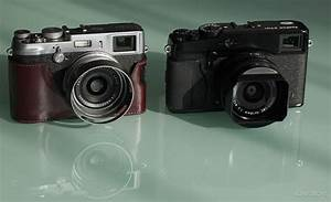 Fujifilm X Pro 1 : fujifilm x pro1 first findings prophotonut ~ Watch28wear.com Haus und Dekorationen