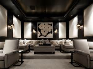 Photos And Inspiration House Plans With Media Room by Theater Theater Rooms And Home Theaters On
