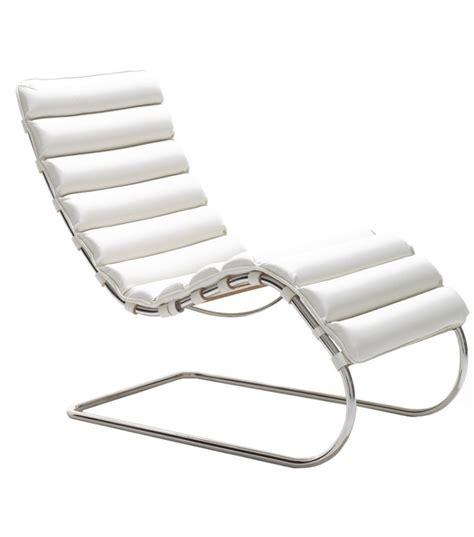 poltrona knoll mr chaise poltrona knoll milia shop