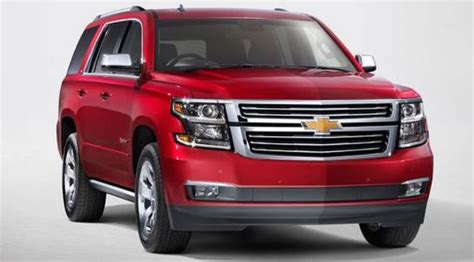 2018 Chevy Blazer Release Date And Price  2019 Car Reviews