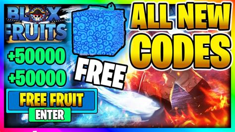 Use code 1billion for two hours of 2x exp. Update 13 Blox Fruits Code | StrucidCodes.org