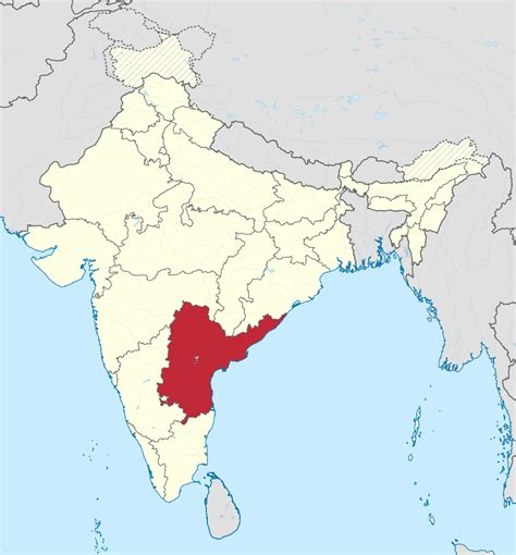 File:Andhra Pradesh in India (disputed hatched).svg ...