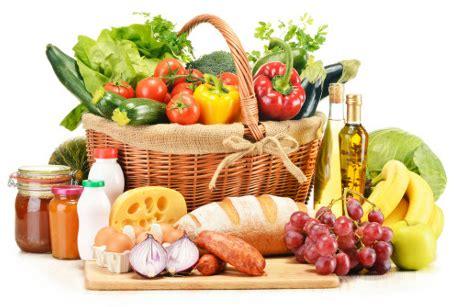 Tips Penyubur Kandungan Wanita Membantu Cepat Hamil Dengan Nutrisi Penyubur Kandungan