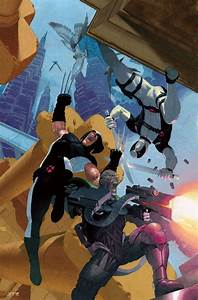17 Best ideas about X Force on Pinterest | Superheroes ...