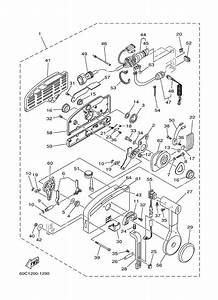 yamaha outboard motor parts diagram impremedianet With parts diagram honda outboard control box diagram honda outboard parts