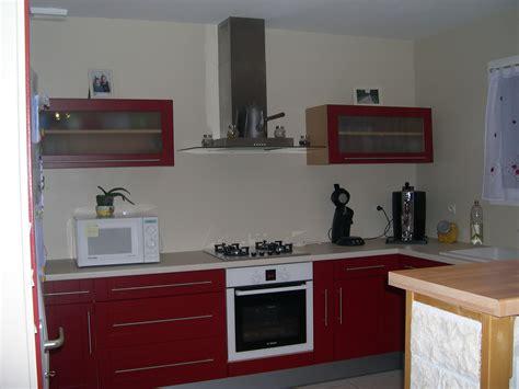couleurs de peinture pour cuisine deco cuisine peinture couleur
