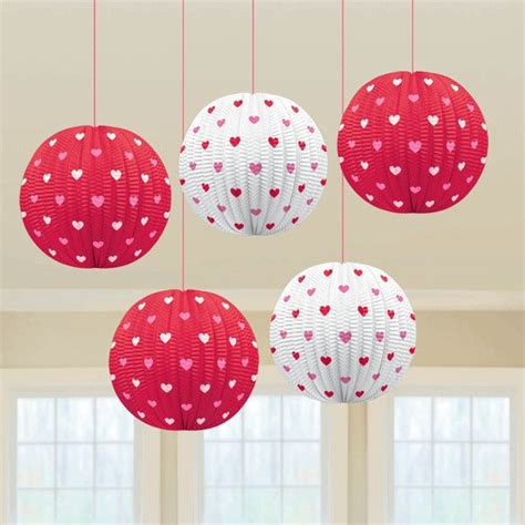 valentines decorations 20 best images about valentines pageant on pinterest string heart paper lanterns and paper chains