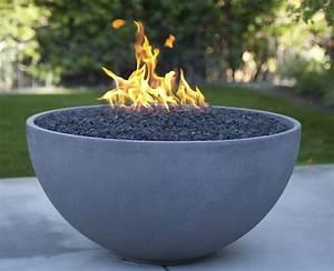 Choosing, An, Outdoor, Fire, Pit
