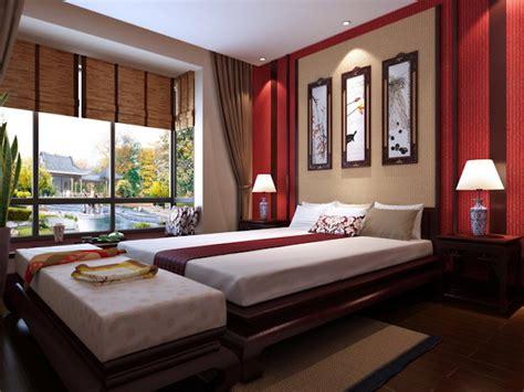 feng shui bilder schlafzimmer tpps wie sie ihre wohnung nach feng shui gestalten