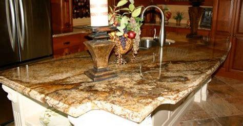 kitchen countertops granite backsplash tiles marble