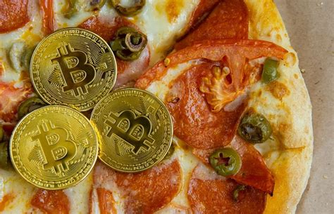 The original bitcoin pizza day forum post. Bitcoin Pizza Day Celebrates its 10th Anniversary; 10,000 BTC for Two Pizzas is Now Worth $90M