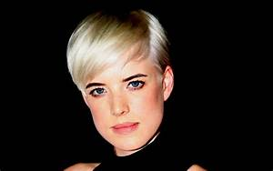 Agyness-Deyn Beatiful Woman HD Wallpaper - Full HD ...