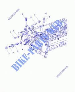 Accelerator Control R15rtad1aa  Ea  Ed1ea