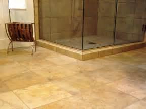 Bathroom Tile Flooring Ideas Beautiful Bathroom Floors From Diy Network Diy Bathroom Ideas Vanities Cabinets Mirrors