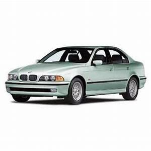 Bmw 528i  1997-2003    Repair Manual