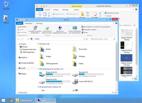 windows bureau images