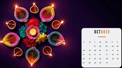 calendar wallpaper   monthly  calendar
