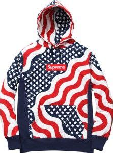shop supreme clothing best 25 supreme clothing ideas on supreme