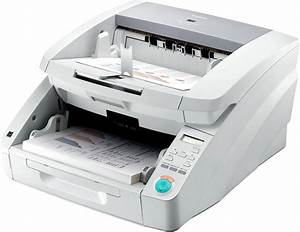 amazoncom canon dr g1100 imageformula production With document scanning equipment