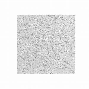 Anaglypta Zircon Paintable Textured Vinyl Wallpaper Sample ...