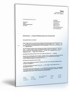 Einspruchsfrist Steuerbescheid Berechnen : einspruch gegen steuerbescheid und antrag auf wiedereinsetzung ~ Themetempest.com Abrechnung