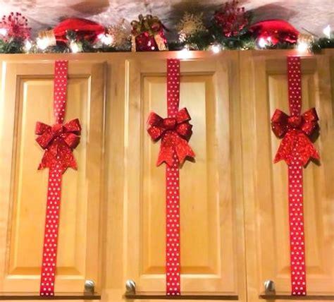 spectacular diy christmas decorations