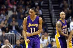 Game Grades: Late-Game Collapse Lets Lakers Tank Roll On