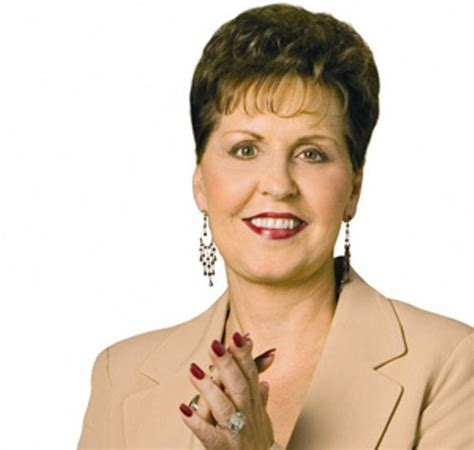 Joyce Meyer Ministries Officially Cleared of Shady