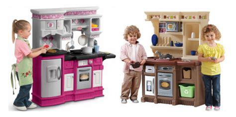 tikes kitchen walmart walmart tikes gourmet prep n serve play kitchen