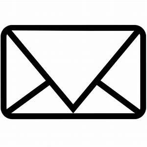Envelope Size Mail Clip Art Tumundografico 2 Wikiclipart