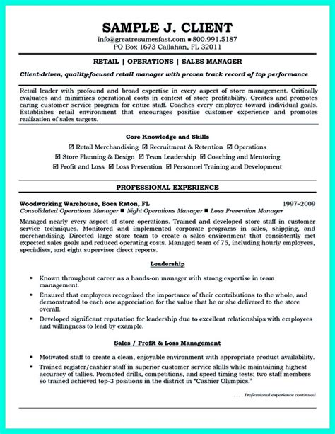 inspiring case manager resume   successful  gaining