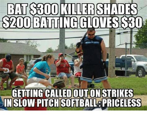 Softball Memes 25 Best Pitch Softball Memes Pitching Memes