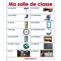 1000 images about vocabulaire on fle in and vocabulary