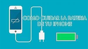 Mi batería se descarga rápido Solución!! iOS 11 iPh Doovi