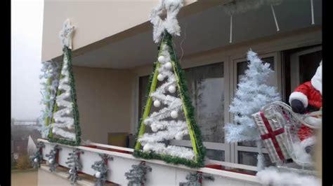 pr 233 paration decoration noel ile de 2014 bernard tomassian