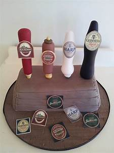 birthday cakes for adults men - Google Search | Adult ...