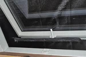 Insektenschutz Für Dachfenster : dachfenster insektenschutz f r dachfenster ~ Articles-book.com Haus und Dekorationen