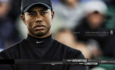 don t sell sports disgraced tiger woods