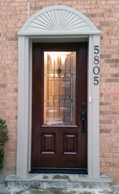 78 best images about entry patio doors on