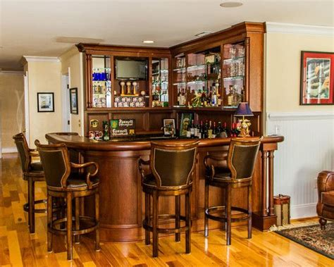 Marvellous Irish Pub Decorating Ideas With Vintage And