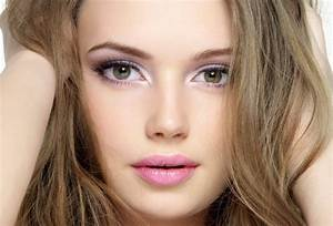 Eye Makeup For Big Eyes  Learn How To Kill It With Your Eyes!