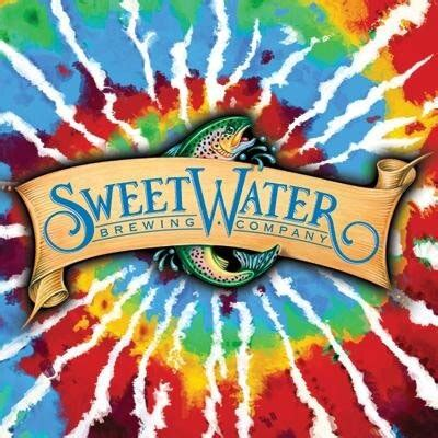J&L Ventures, LLC : SweetWater Brewing Company to ...