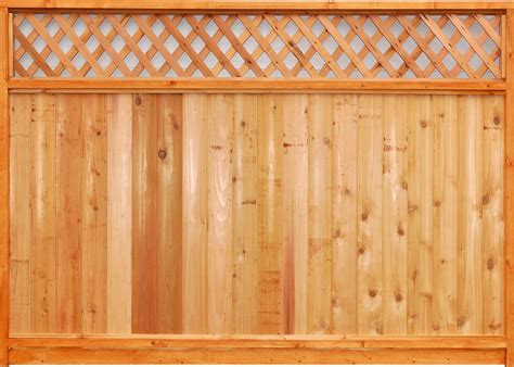 inspirations exciting hog panels lowes  inspiring