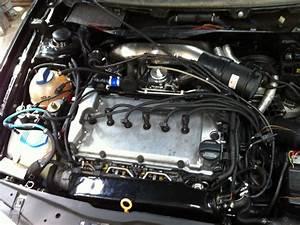 Golf 4 2 8 V6 : golf 4 v6 hat nach turboumbau leerlaufproblem vr6 forum ~ Jslefanu.com Haus und Dekorationen