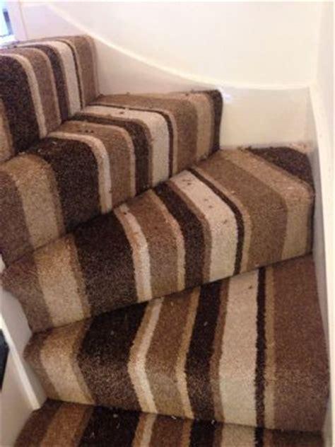 Hart Carpets & Flooring   Carpet Fitter in Birmingham (UK)